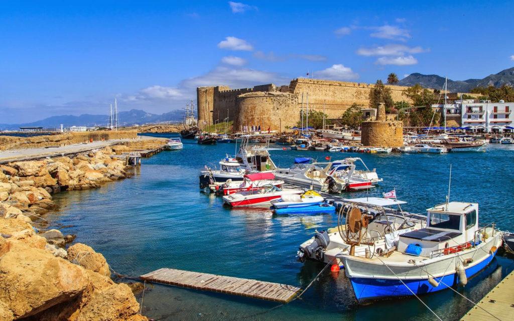 Кипрская цена за спокойную жизнь и экономическую безопасность