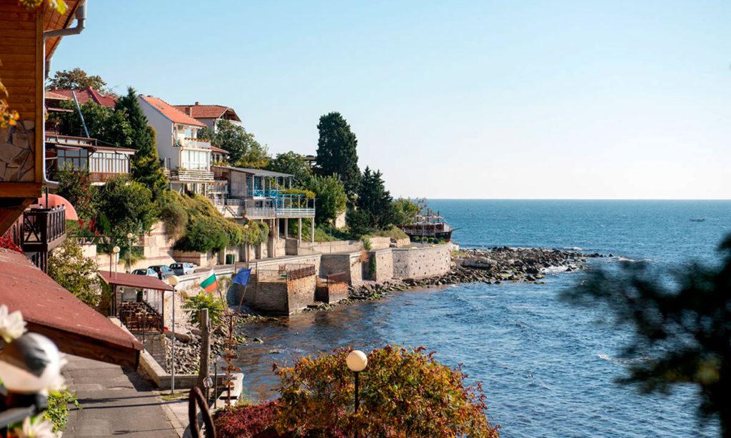 Болгария: расходы на содержание недвижимости