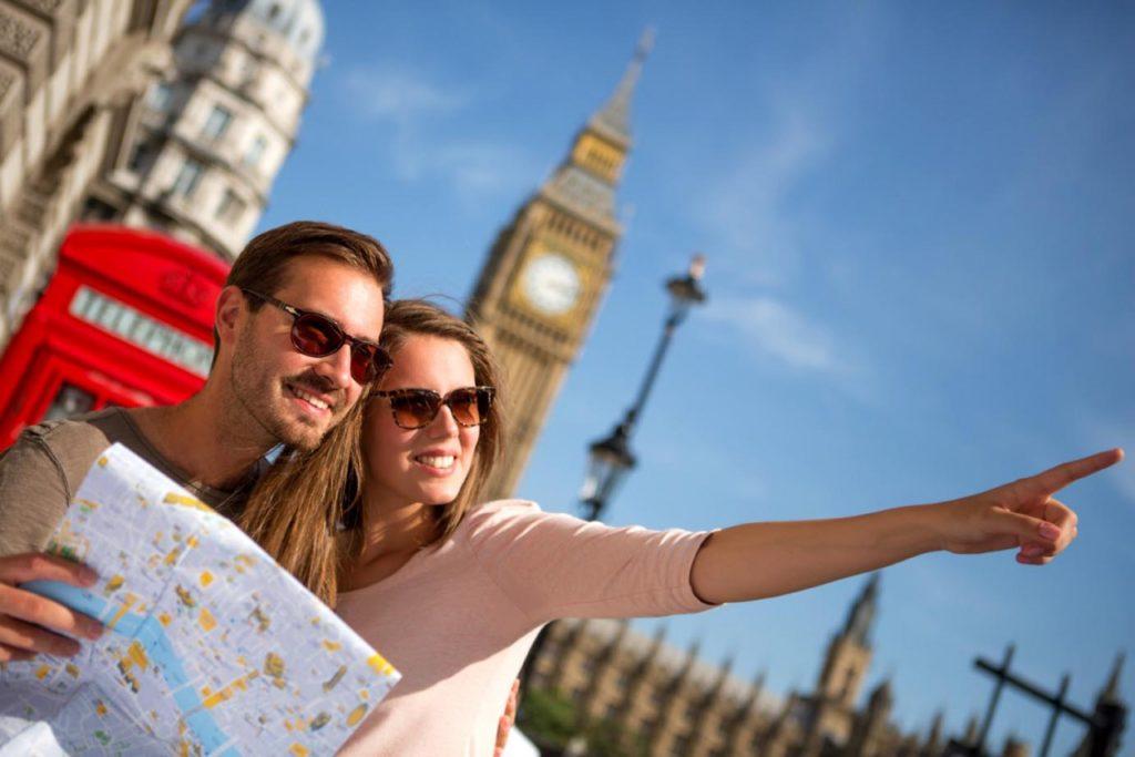 Нововведения 2020 года для туристов из России