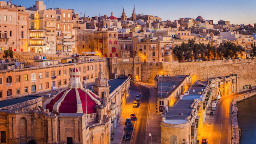 Мальта для инвесторов: внесенные в программу ПМЖ коррективы