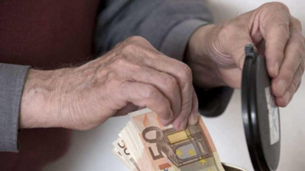 Португалия: рай для пенсионеров