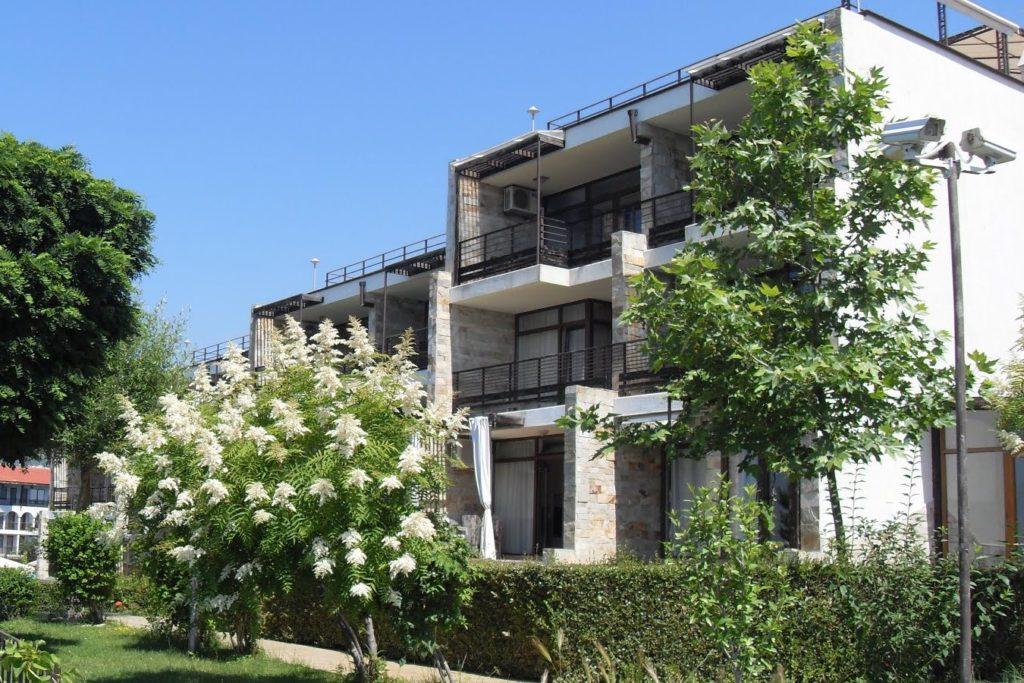 Болгария: выбор недвижимости для покупки