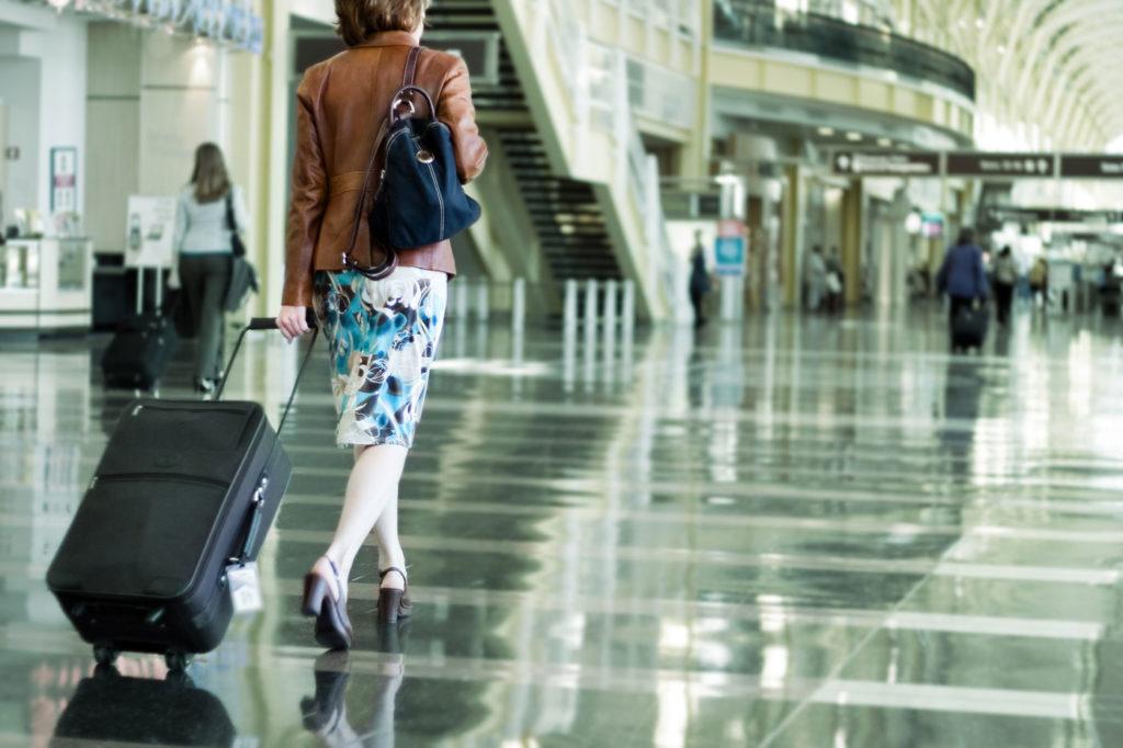 Переезд на ПМЖ за границу: 8 пунктов, которые следует учитывать до отъезда
