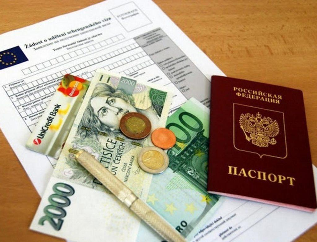 2020: визы по-новому – что меняется?