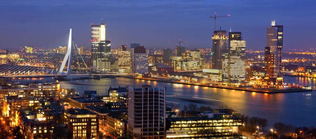 Forbes: города, ждущие инвестиций в 2020