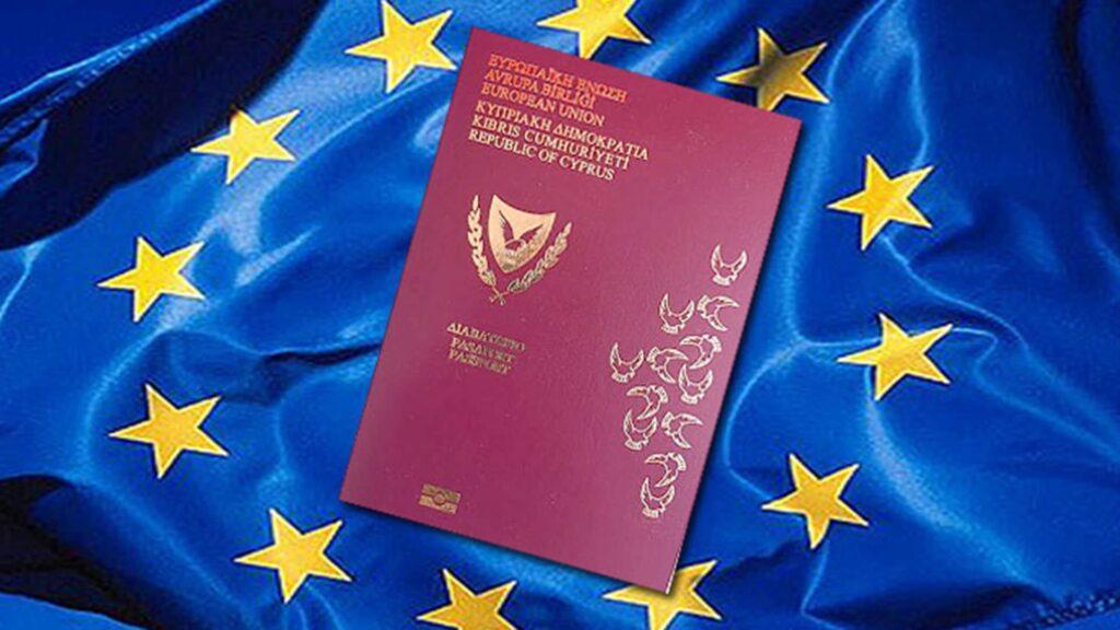 Повод для инвестирования во второе гражданство