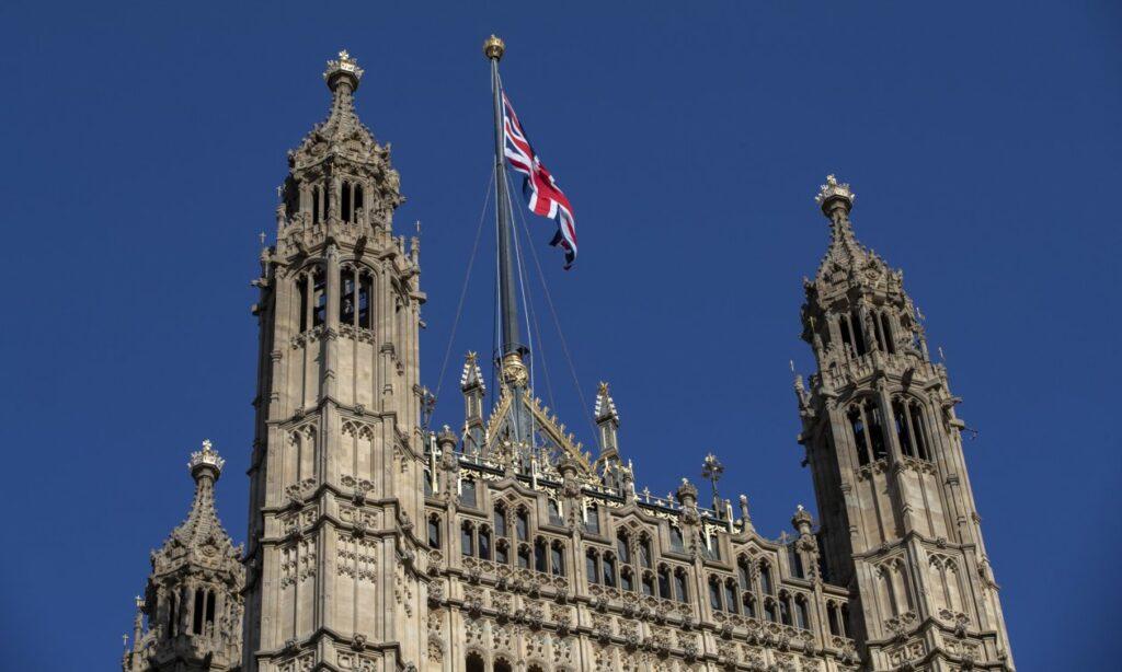 Великобритания: новая ускоренная виза