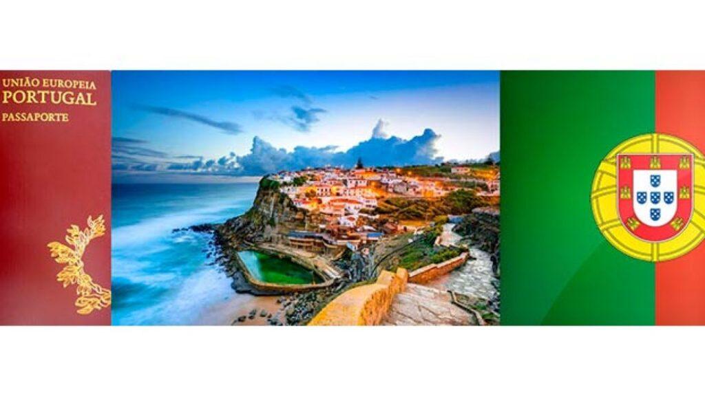 Португалия: ужесточает программу «золотая виза»