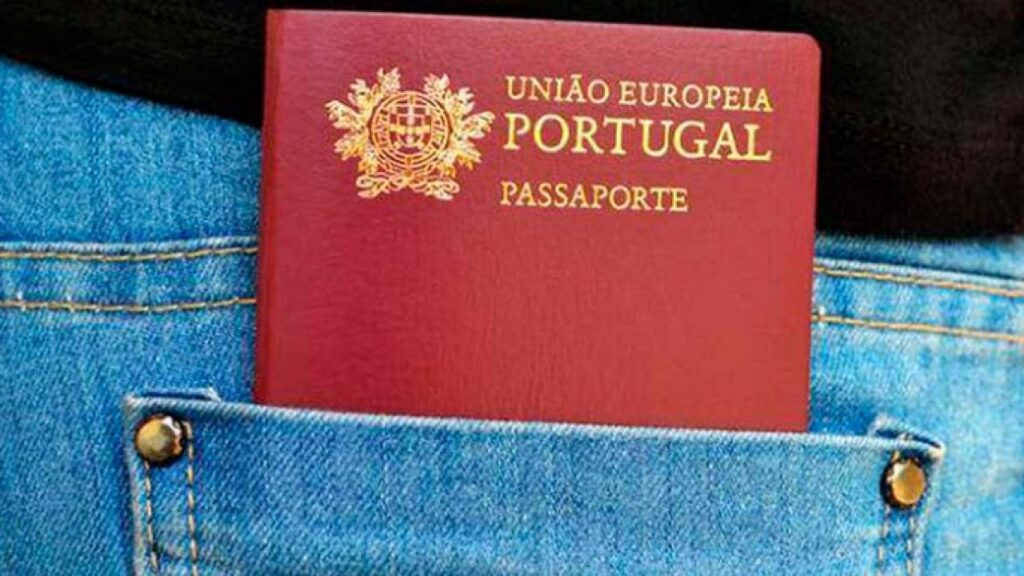 Португалия: переходный период для «золотой визы»