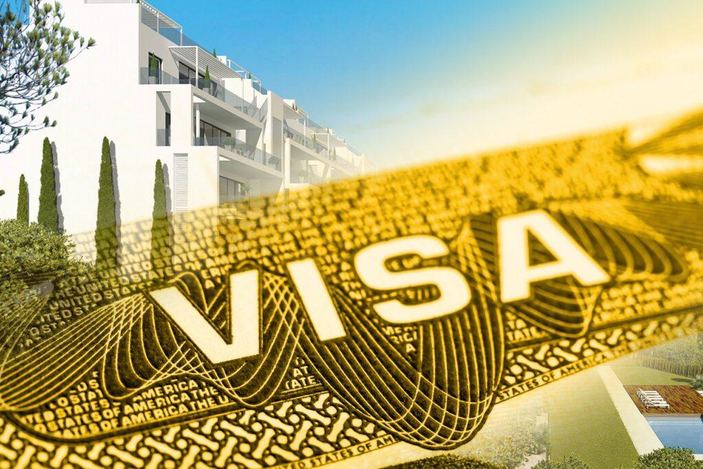 Кому доступна «золотая виза»?