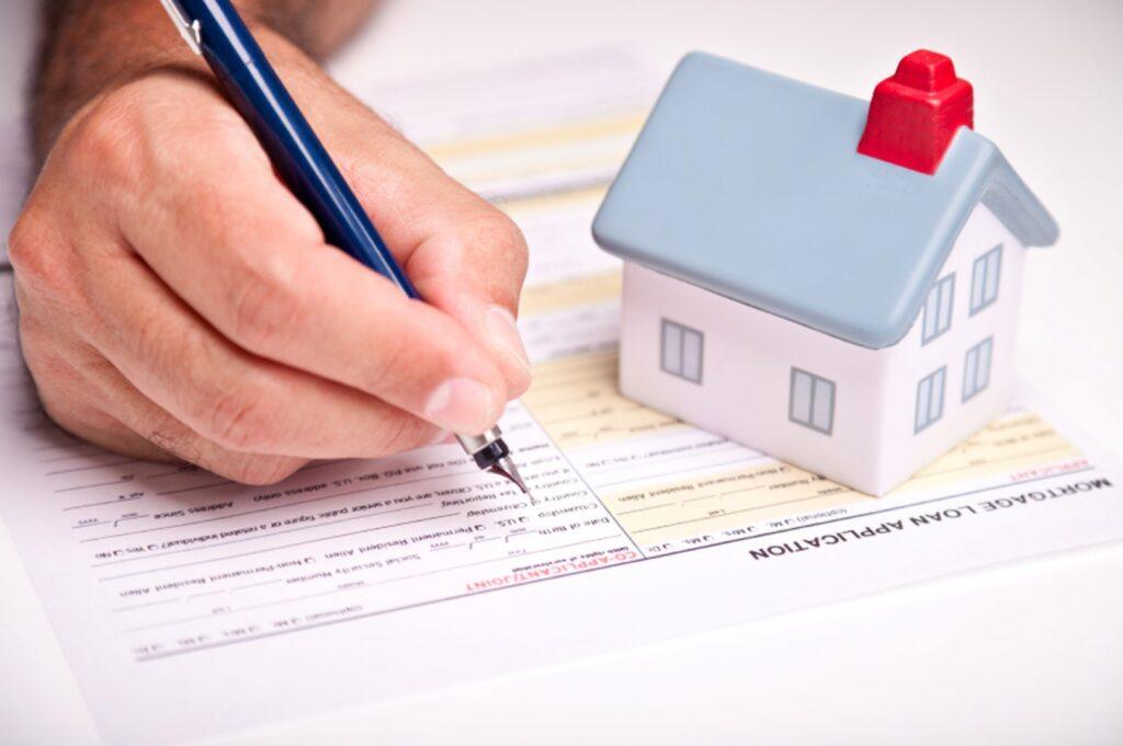 Это нужно знать, покупая недвижимость за рубежом