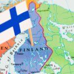 Финляндия не планирует менять визовый режим