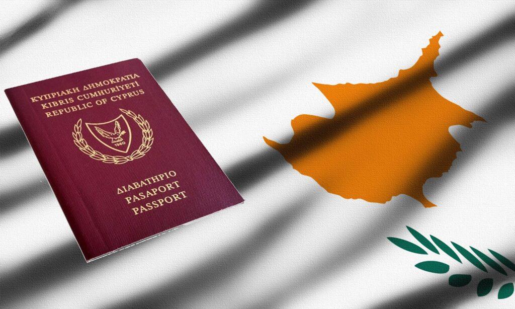 Кипрское гражданство для многодетной семьи