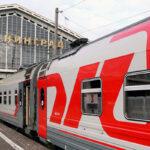 Ужесточение правил транзитного проезда в Калининград