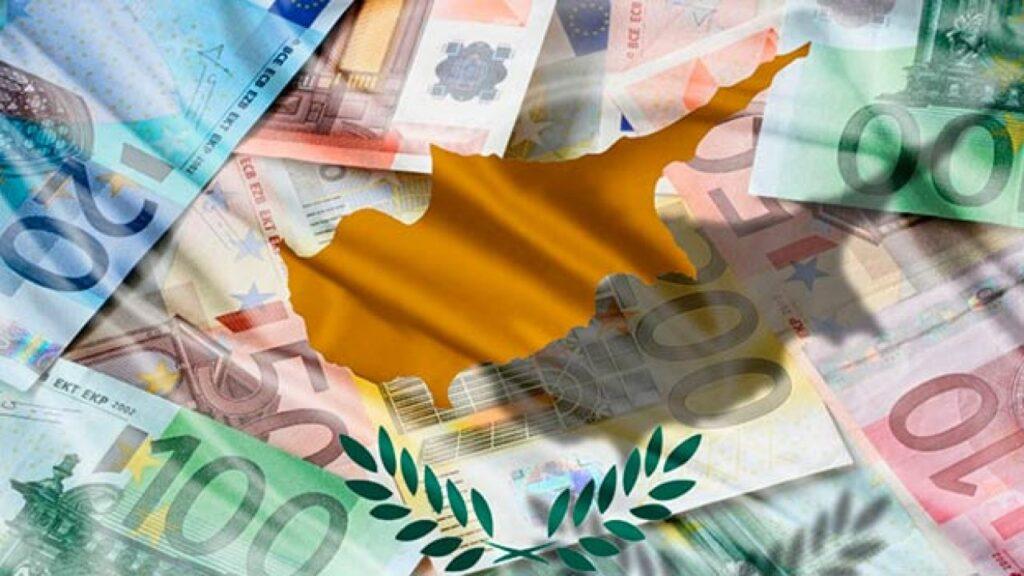 Кипр: налоги после получения гражданства