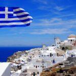 Греция планирует туристический сезон с 01.05.2020