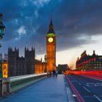 Великобритания: влияние коронавируса на рынок жилья