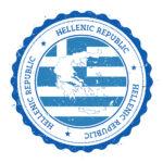 Греция: Золотая виза после карантина