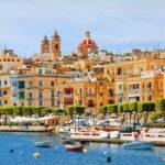 Комплексное оформление гражданства Мальты