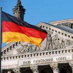 Германия: продление визы в карантин