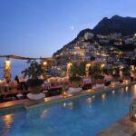 Италия: купить и жить комфортно!