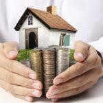 Испанская недвижимость и ее содержание