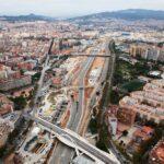 Барселона – выгодная сфера для инвестирования