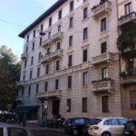 Милан и его окрестности