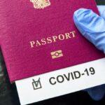 «Паспорт здоровья» – гарантия безопасности?