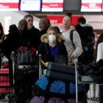 Решение Думы лишит денег 1,7 млн. туристов РФ