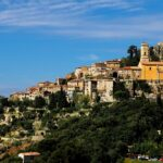Словения: рынок недвижимости в условиях COVID-19