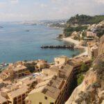 Испания: влияние пандемии на рынок недвижимости