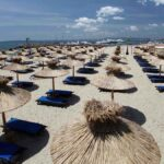 Туризм в Болгарии после пандемии