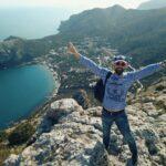 Самостоятельный отпуск: к чему стоит готовиться