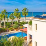 Увеличение спроса на недвижимость Кипра на 30%