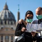 Обращение к Евросоюзу: декларация по туризму
