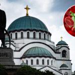 Для въезда в Сербию нужен тест на COVID-19