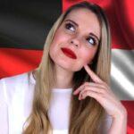 Германия или Австрия: непростой выбор