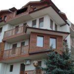 Обмен опытом: спонтанная покупка квартиры в Бяле