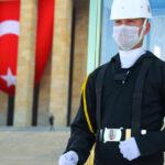 Турецкий рынок недвижимости в период пандемии