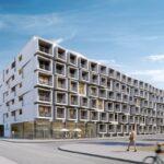 Мюнхен: бизнес-идеи для инвесторов с доходностью до 7%