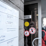 Визовый центр Греции стартует 29.06.2020