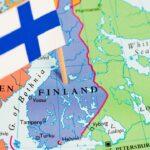 Что с визами в Норвегию и Финляндию?