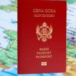 Паспорт Черногории за инвестиции – гражданину РФ