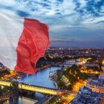 Работа во Франции: где искать и сколько можно заработать