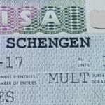 Мечта туриста – шенгенская виза на 5 лет
