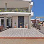 Греция: покупка квартиры на Халкидиках
