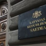 Латвия: лишение ВНЖ за нарушение карантина