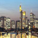 Советы немецких юристов по общению с арендаторами