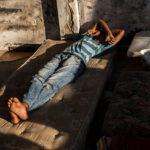 Сквоттинг: захват домов в Европе